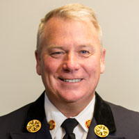 Fire-Chief-Mike-Mansfield-Headshot-2327.jpg